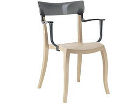 "Дизайнерский стул Hera-K ТМ ""Papaty"", фото 3"