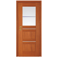 Двери межкомнатные Верто, Лада Концепт 5.1