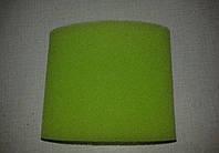 Фильтр контейнера для влажной уборки к пылесосу Zelmer 919.0088 797694 Зеленый