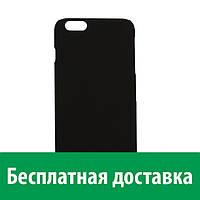 Пластиковая накладка Honor для iPhone 6+/6s + (Айфон 6 плюс, 6с плюс, 6 с плюс)