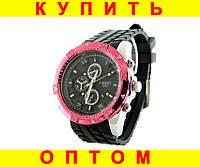 Копия мужских часов Tisso-t
