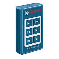 Bosch RC2 пульт ДУ (0601069C00)