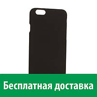Пластиковая накладка Honor для iPhone 6/6s (Айфон 6, 6с, 6 с)