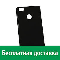 Чехол пластиковая накладка HONOR для Xiaomi Mi4S (Сяоми (Ксиаоми, Хиаоми) Ми4с, Ми 4с, Ми 4 с)