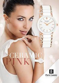 Часы женские Pierre Lannier
