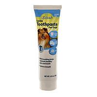 Зубная паста 8 in 1 Excel Canine Toothpaste для собак, 92 г