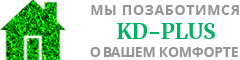 Компания KD-PLUS