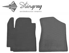 "Коврики ""Stingray"" на Geely GC 5 (c 2014---) джили гс"