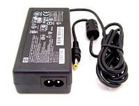 Блок питания для ноутбука HP 18.5V - 4.9A 90W (4.8х1.7)