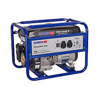 Бензогенератор Endress ESE 2200 P