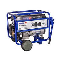 Бензогенератор Endress ESE 3200 P