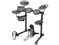 Електронні барабани Yamaha DTX 450K