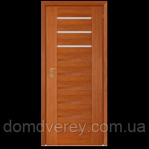 Двери межкомнатные Верто, Лада Нова 4.3