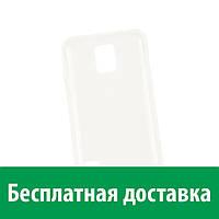 Чехол пластиковая накладка SKY для Samsung Galaxy S5 mini (Самсунг с5 мини, с 5 мини, галакси с5 мини)