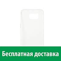 Чехол пластиковая накладка SKY для Samsung Galaxy S6 Edge (Самсунг с6 эдж, с 6 эдж)