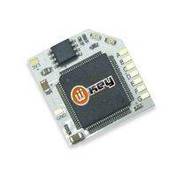 Мод-чип Wiikey 2 для игровой приставки Nintendo WII