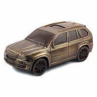 Подарок любимому на день защитника. Шоколадный автомобиль. BMW X5, фото 1