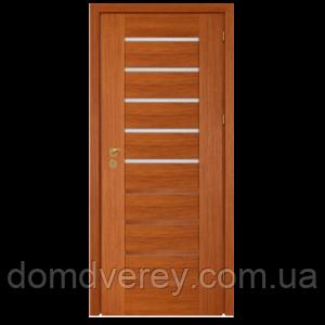 Двери межкомнатные Верто, Лада Нова 4.5