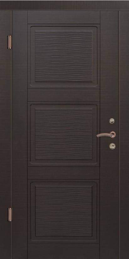 """Входная дверь """"Верона 3"""""""