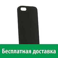 Пластиковая накладка Honor для iPhone 5/5s (Айфон 5, 5с, 5 с, 5 се)