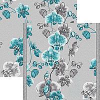 Дорожка Орхидеи 1179 1,2м  1м  0,80м