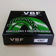 Подшипник 1307 VBF, фото 1