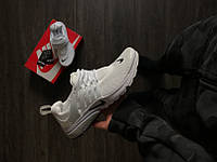 Кроссовки мужские Nike Air Presto BR QS АТ-217