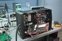 Ремонт инверторных сварочных аппаратов и сварочного оборудования