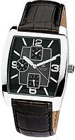 Часы Pierre Lannier 228C133 кварц.