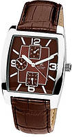 Часы Pierre Lannier 228C194 кварц.