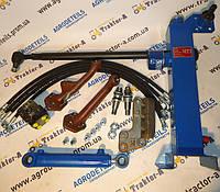 Комплект переоборудования на дозатор МТЗ-82