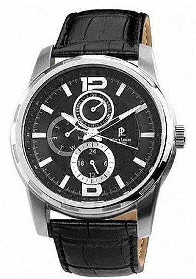 Часы Pierre Lannier 245C133 кварц.