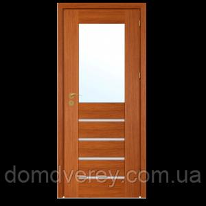 Двери межкомнатные Верто, Лада Нова 6а.5