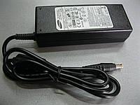 Блок питания для ноутбука Samsung 19V - 4.74A