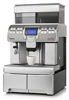 Saeco Aulika Автоматическа зерновая кофеварка в аренду - Бесплатно!