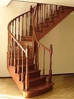 дизайн лестницы в доме (интересные статьи)