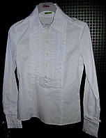 Женская блузка Spring Fashion с длинным рукавом новая