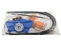 Ремкомплект стеклоподьемника Audi A4 B6 B7 Exeo