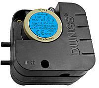 Датчик давления воздуха Dungs LGW 3 A1 (Пресостат LGW3 A1)