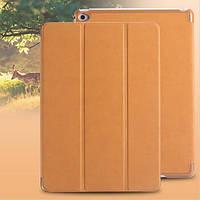 Чехол для iPad Air 2 Smart Cover