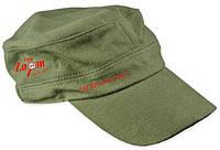 Carp Zoom Summer Cap