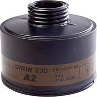Фильтр EKASTU DIRIN 230 A2