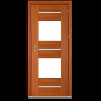 Двери межкомнатные Верто, Лада Нова 8.1