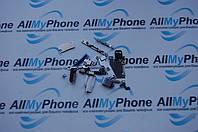 Комплект для мобильного телефона Apple iPhone 6S мелких внутренних металлических деталей