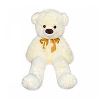Мягкая игрушка медведь Женька, 70 см