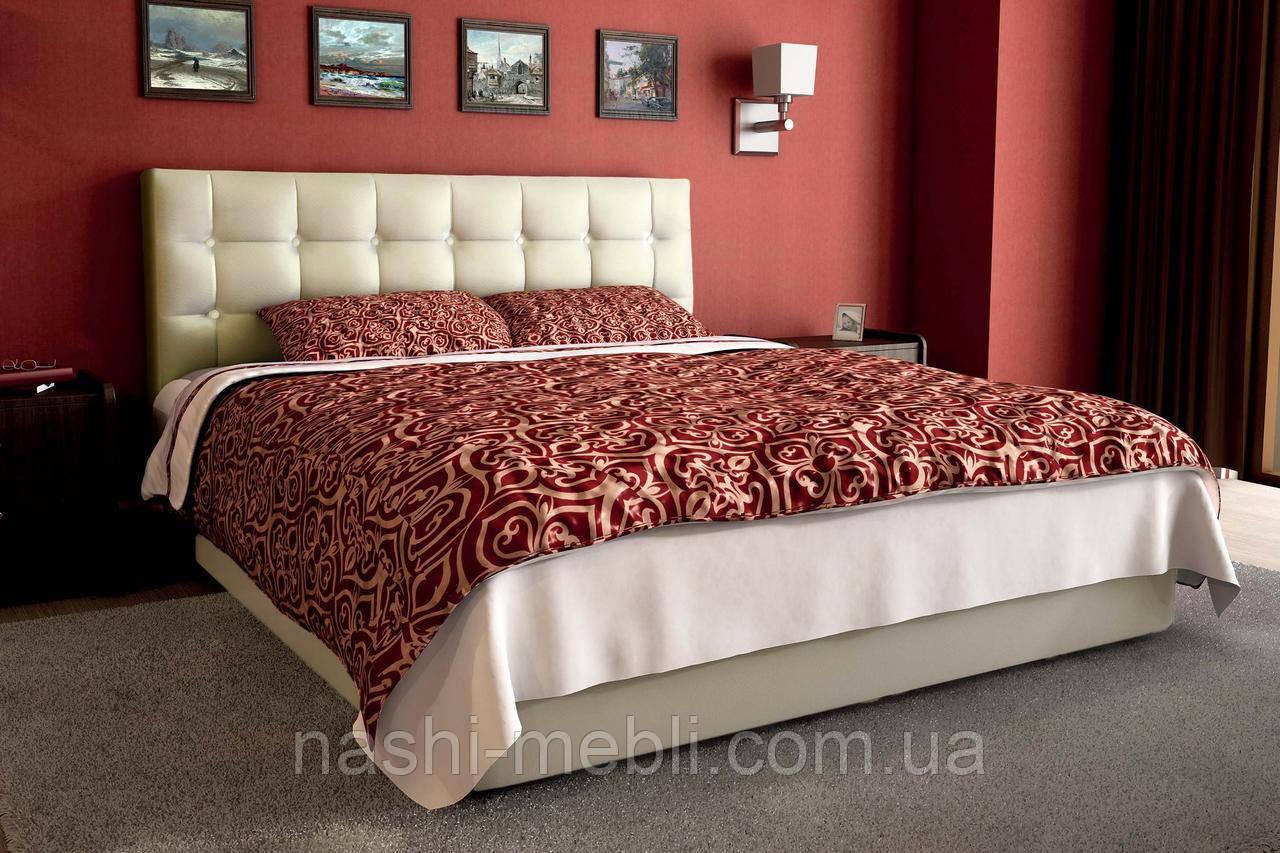 Ліжко Глорія Леф