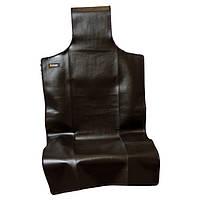 Защитный чехол для сиденья автомобиля Lea Look