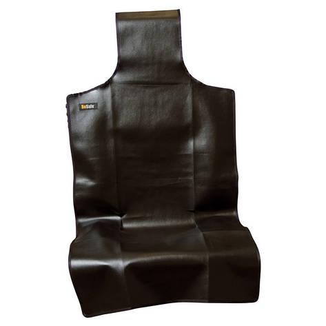 Защитный чехол для сиденья автомобиля Lea Look, фото 2