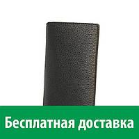 Чехол-вкладыш для Lenovo A5000 (Леново А5000, А 5000)