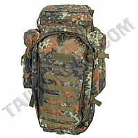 Рюкзак Sniper - флектарн  M51612028-GF